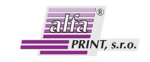 Alfaprint