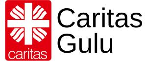 CaritasGulu